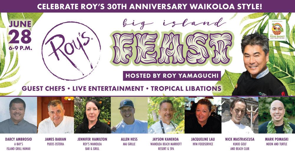 RY_Big-Island-Feast_FB-event_1200X628.jpg