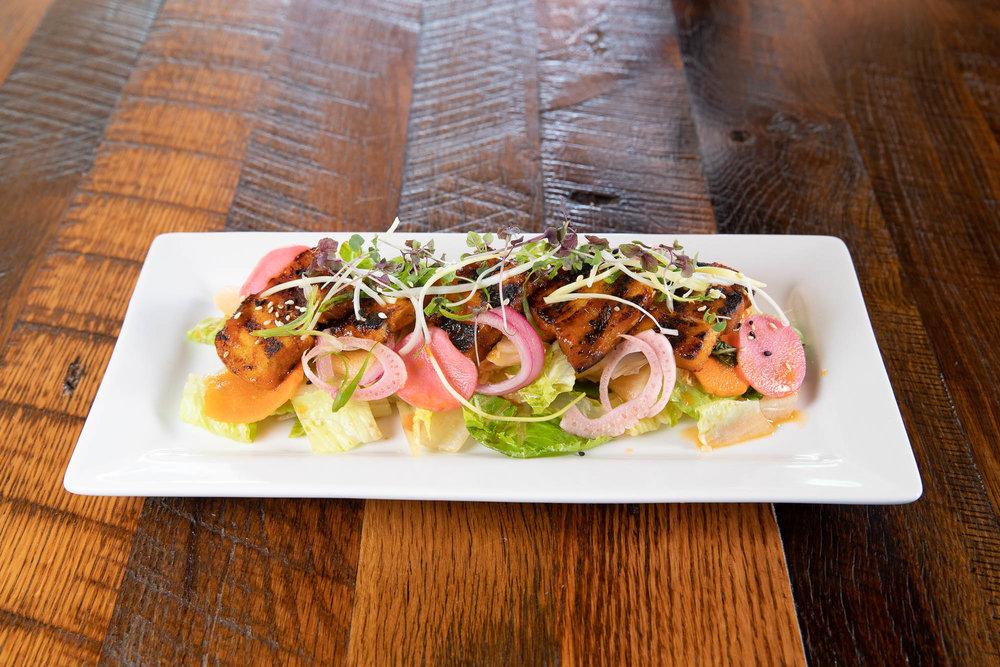 Eating House 1849 Koloa_Pork Belly- pc Craig Bixel_AM9I5067.jpg