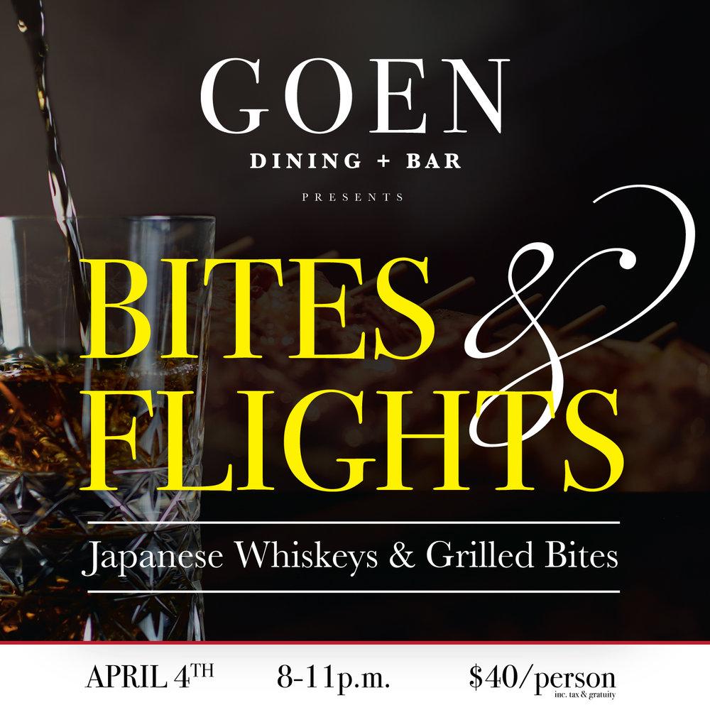 Goen_bites-flights_IG.jpg