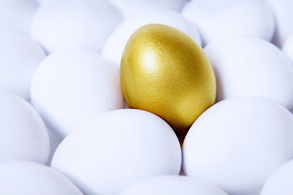 Golden Egg.png