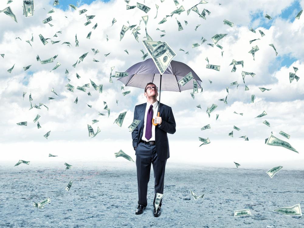 Umbrella Raining Money.png