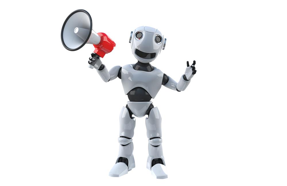 Robot Speak.png