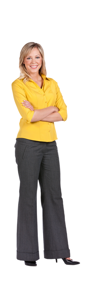 Woman Folding Arms c.png