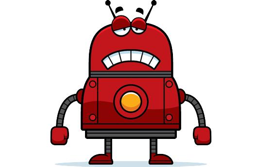 Sad_robot345b.png