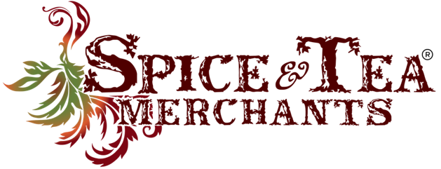 Spice & Tea Merchants