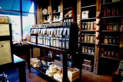 temecula spice store 1.jpg