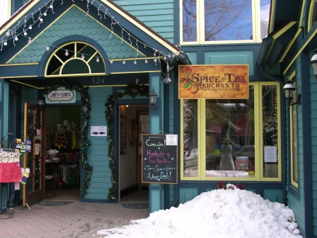 breckenridge spice store 5.jpg