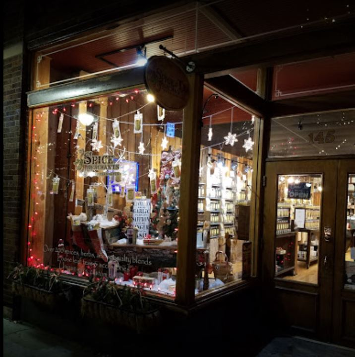 traverse city spice store 1.JPG