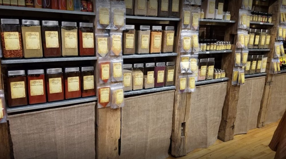 traverse city spice store 3.JPG