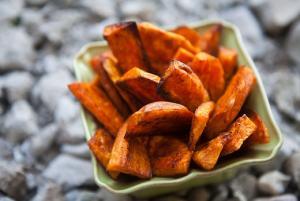 mid_Sweet_Potato_Fries.jpg