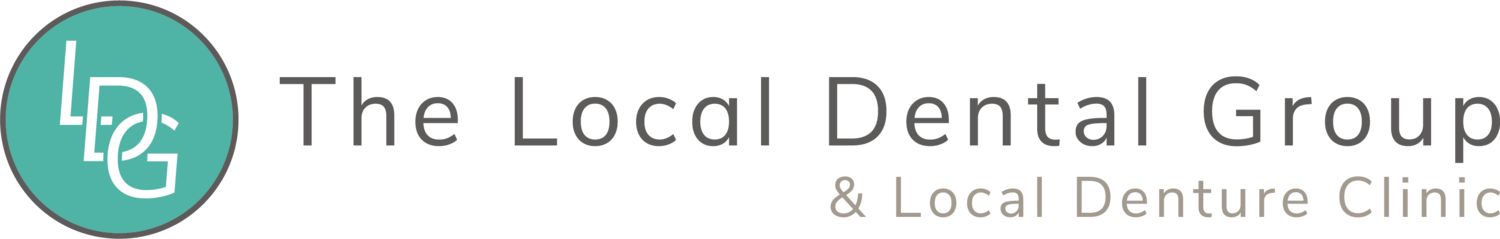 The Local Dental Group & Local Denture Clinic