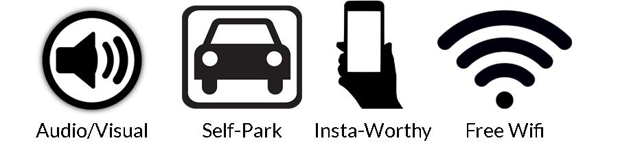 WC SA Logos.png
