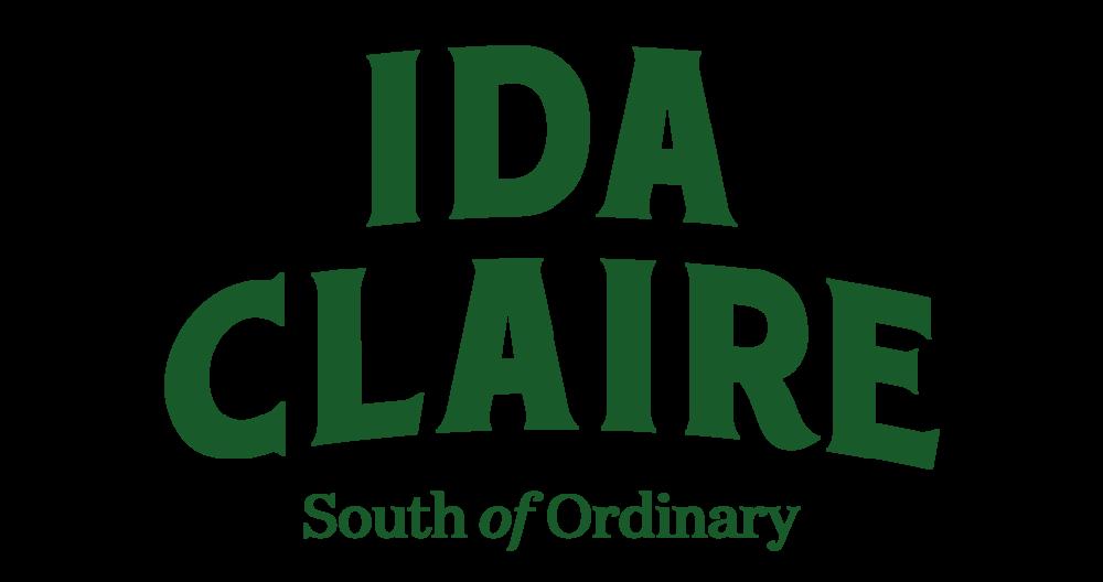 Ida Claire