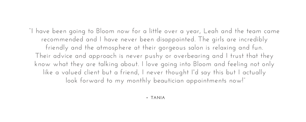 Quote-Tania.png