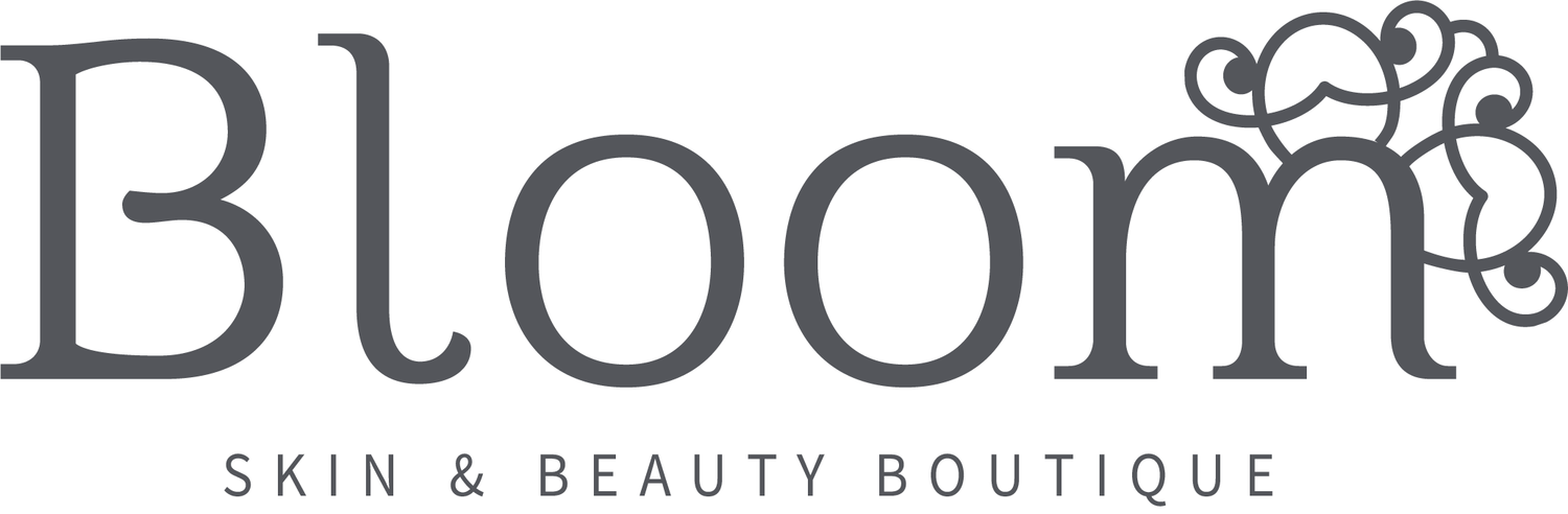 Bloom Skin & Beauty Boutique