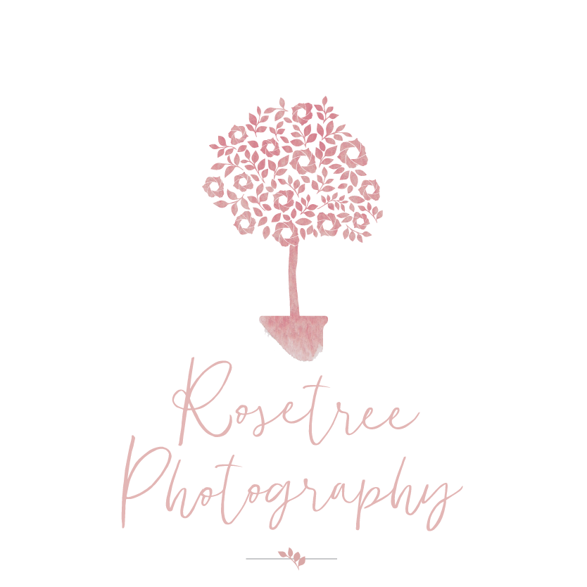 Rosetree Photography