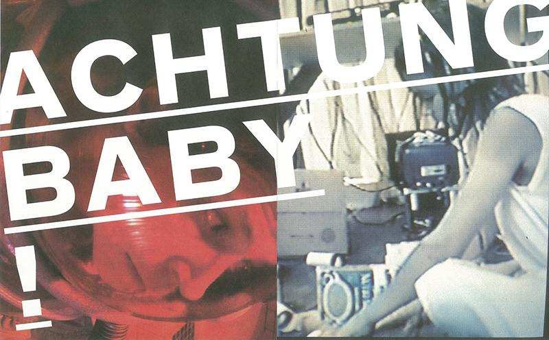 Brenda Goldstein Achtung Baby.jpg