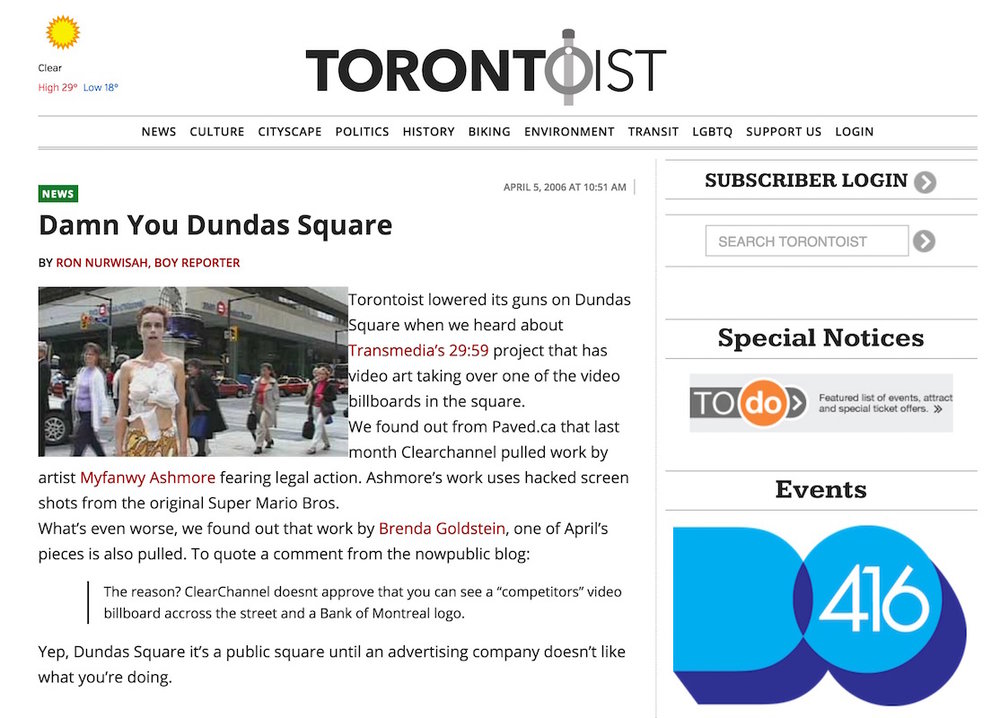 Brenda Goldstein Dundas Square video pulled.jpg