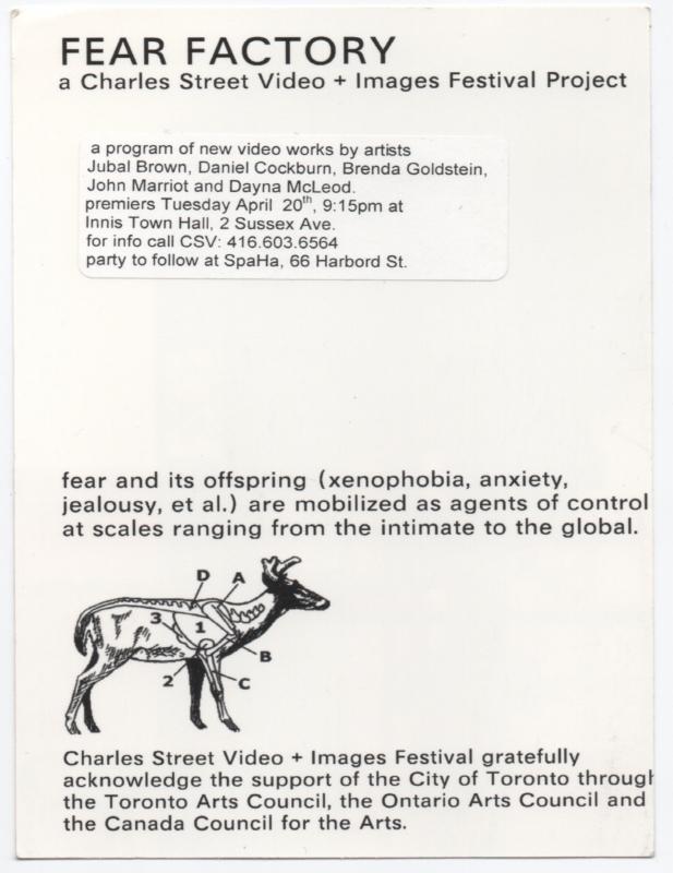 Brenda Goldstein Fear Factory 2.jpg