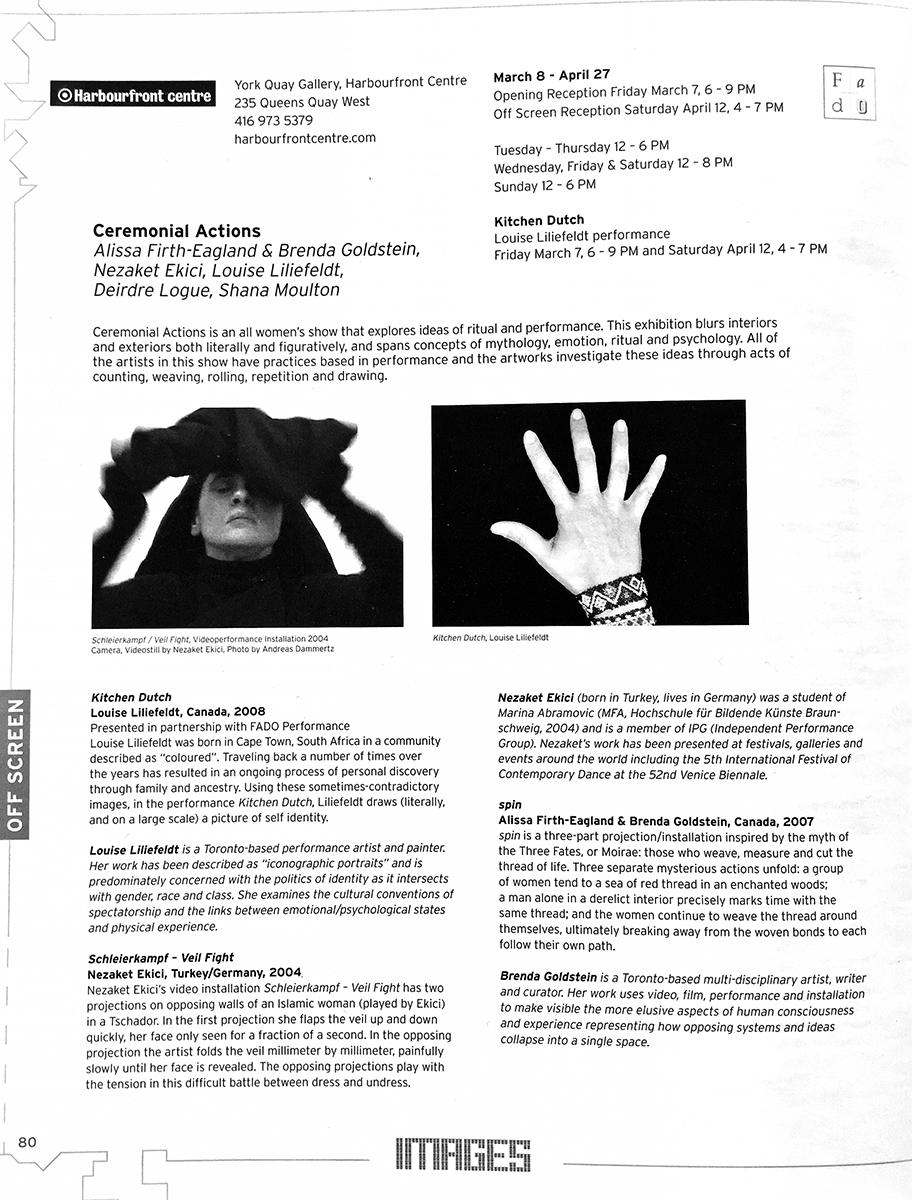 Brenda Goldstein IMAGES 2008 page sm.jpg