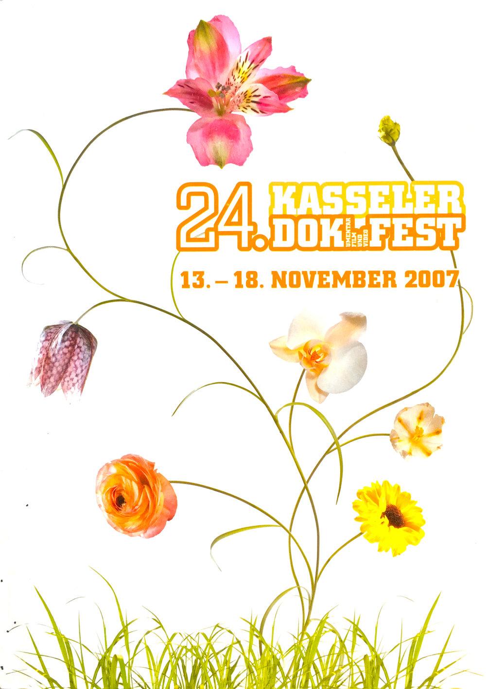 Brenda Goldstein KASSEL DOK FEST cover.jpg