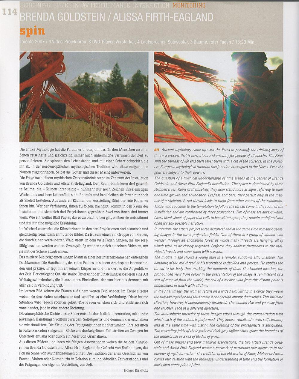 Brenda Goldstein Spin Kassel dokfest24.jpg