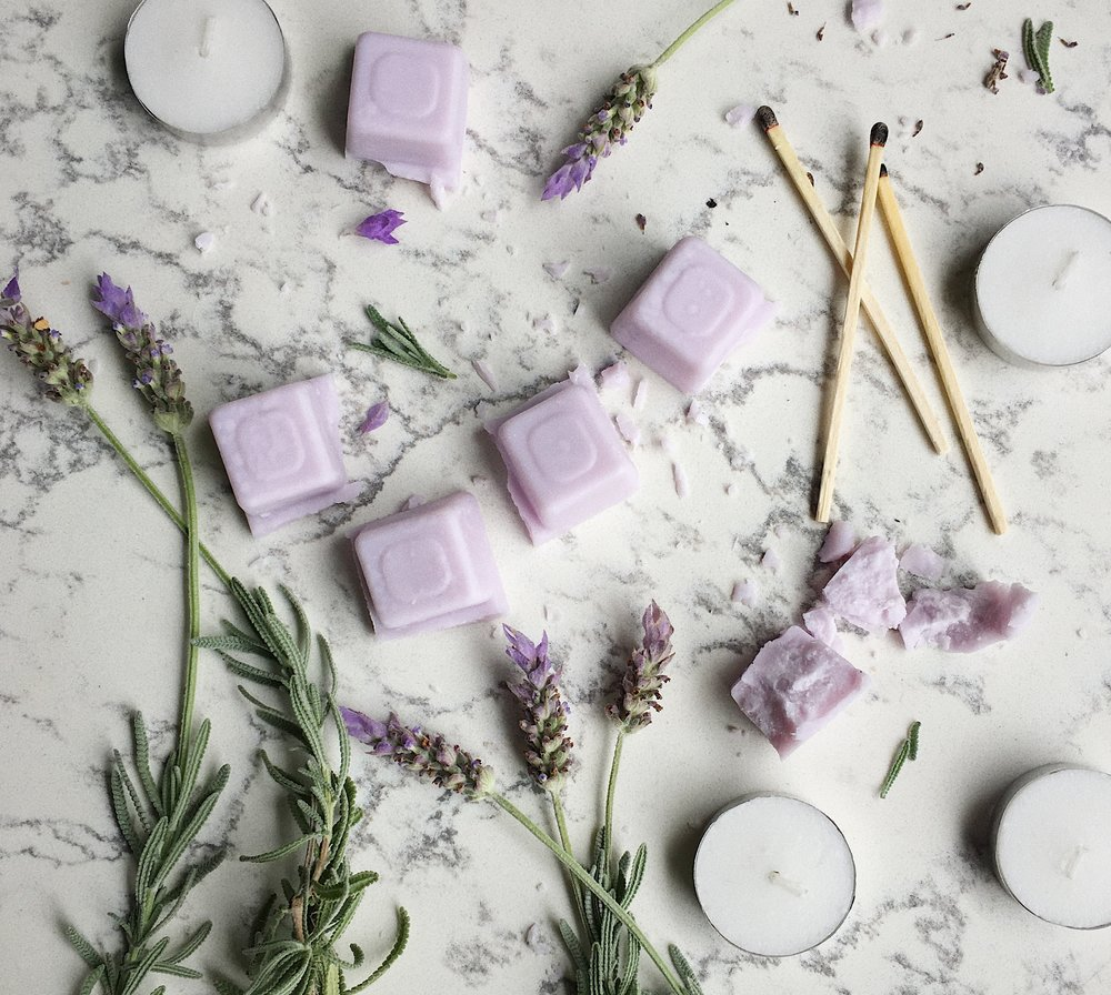 Kims Candles NZ - Product Styling by SHOUT & CO. product stylist & social media strategist