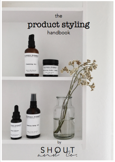 productstylinghandbook.jpg