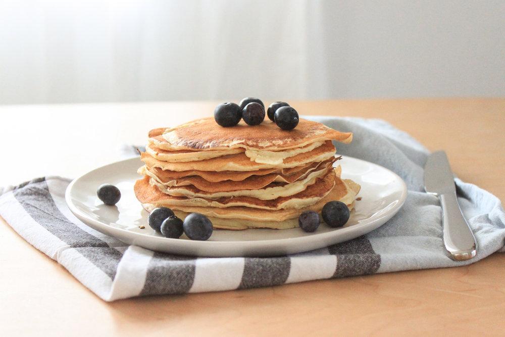 shoutandco-pancakes.jpg