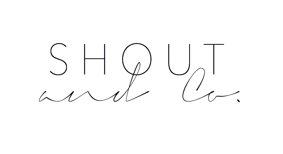 Digital Content Marketing - SHOUT & CO. | New Zealand
