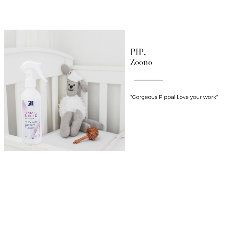 home-cleaning-photography.png