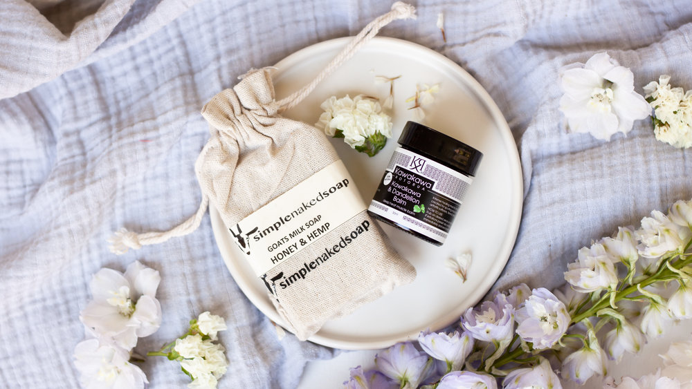 product-styling-eczema-shout-and-co