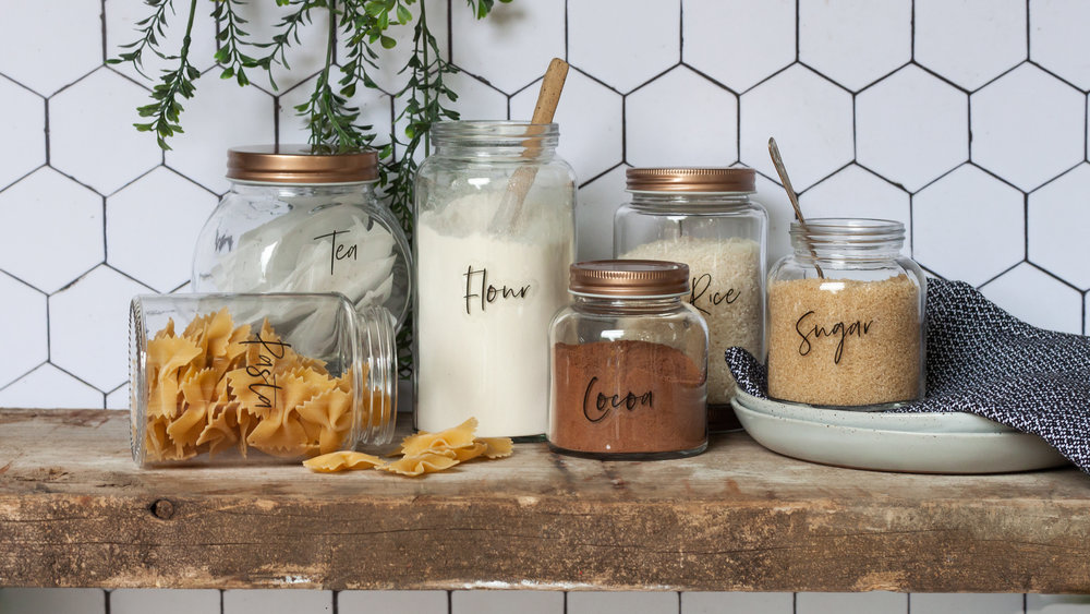 pantry-labels-shout-and-co