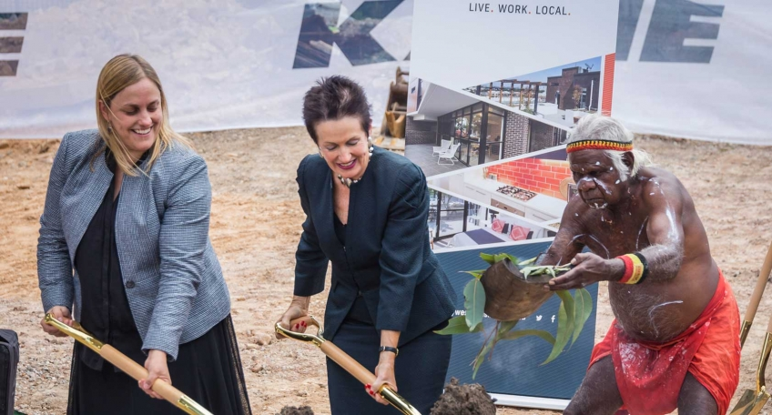 sod-turning-848x456.jpg