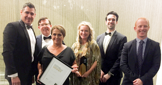 cwh-management-award.jpg