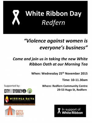 whiteribbonday-300x400.jpg