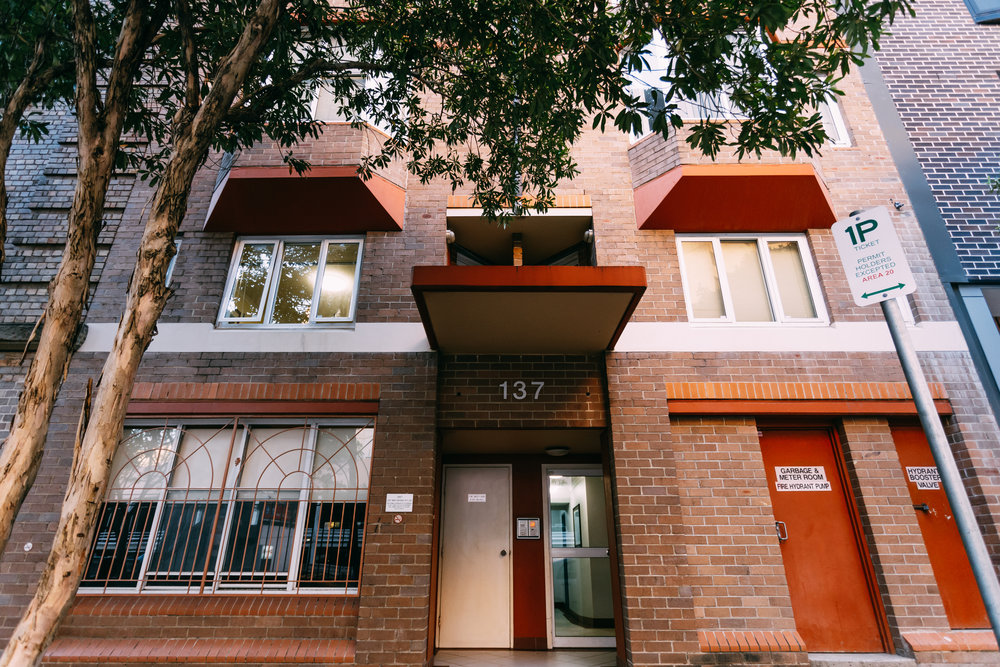 cwh_buildings_00814.jpg