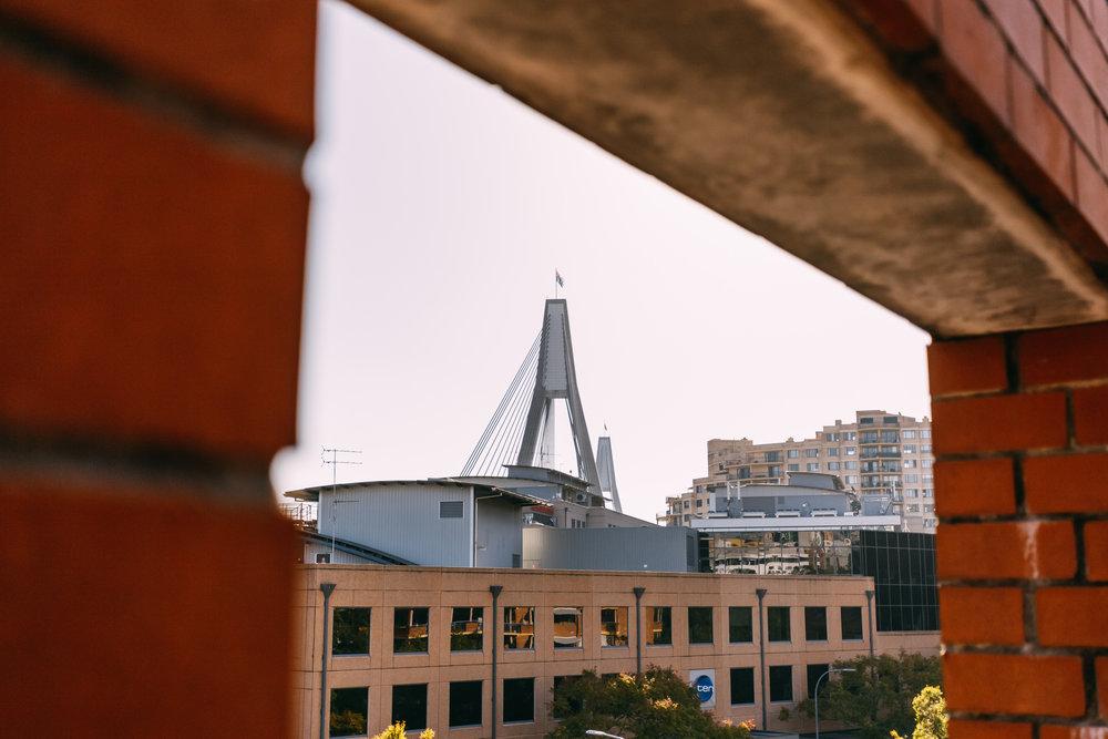 cwh_buildings_00634.jpg
