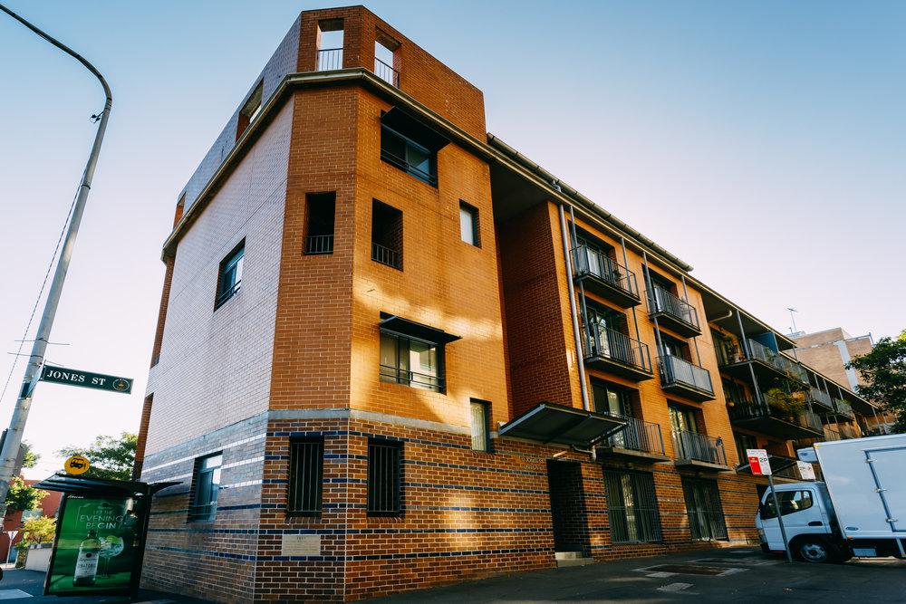 cwh_buildings_00599-HDR.jpg