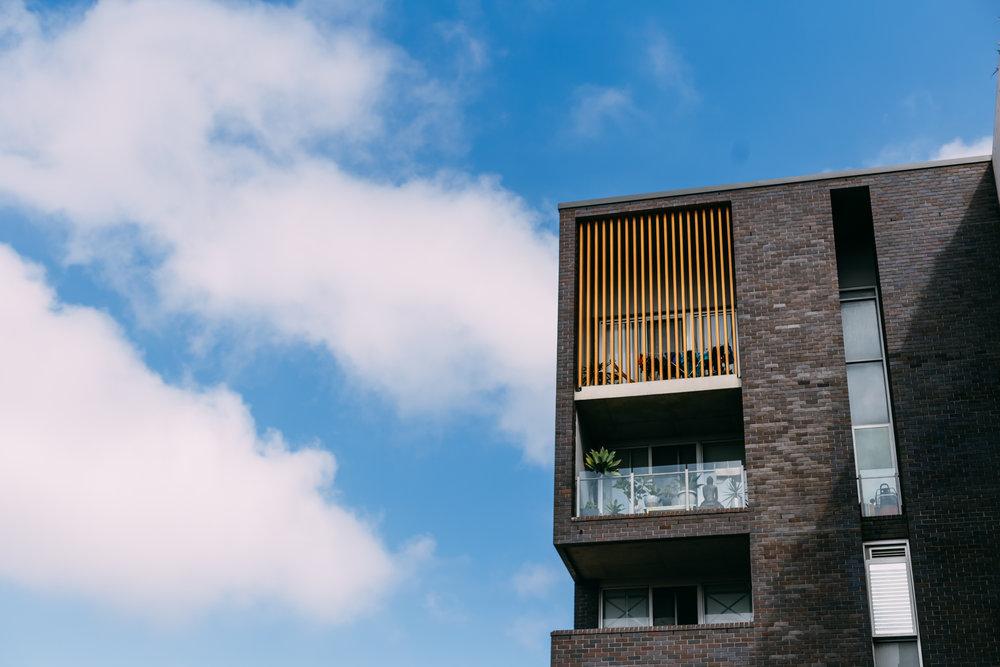 cwh_buildings_00992.jpg