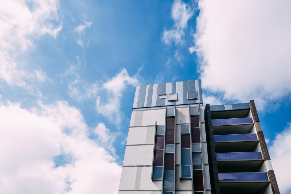 cwh_buildings_01289.jpg