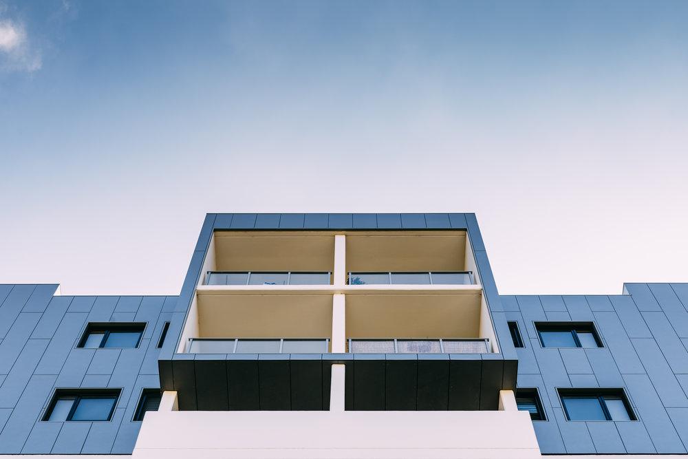 cwh_buildings_01404.jpg