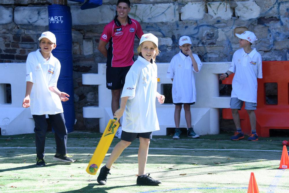 Cricket_028.JPG