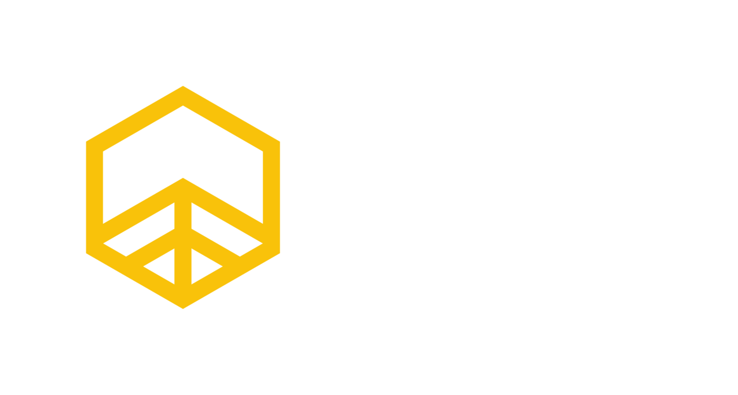 RIZA CAPITAL I ENGLISH