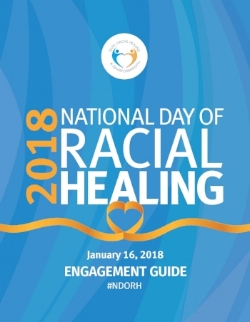 Download the NDoRH Engagement Guide
