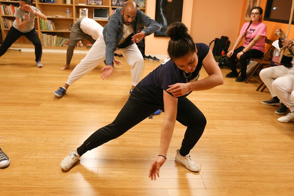 0119_LFP_NDORH_Capoeira-11.jpg