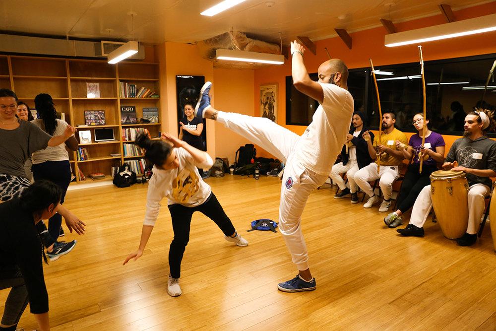 0119_LFP_NDORH_Capoeira-16.jpg