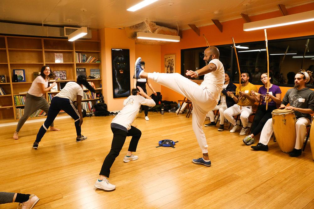 0119_LFP_NDORH_Capoeira-17.jpg