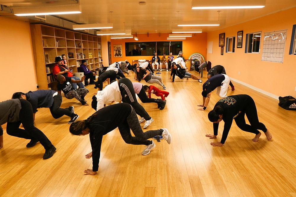 0119_LFP_NDORH_Capoeira-18.jpg