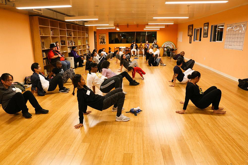 0119_LFP_NDORH_Capoeira-19.jpg